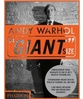 Andy Warhol ''Giant'' Size, Large Format