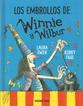 Los embrollos de Winnie y Wilbur