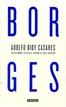 Borges (Editorial Backlist)