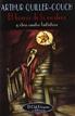 Horror de la Escalera, el - y otros Cuentos Fantasticos