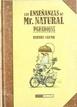 Las ensenanzas de Mr. Natural