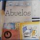 Abuelos (ColeccióN Libros para SoñAr)