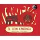El LeóN Kandinga (ColeccióN Libros para SoñAr)