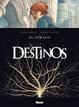 Destinos Nº1
