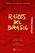 Raíces del Brasil