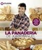 La panadería de Juan Manuel