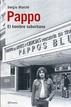 Pappo (Editorial Planeta)
