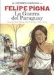 La guerra de Paraguay