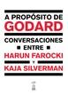 A propósito de Godard
