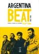 Argentina Beat 1963-1969