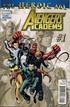 Avengers vs. X-men Nº1