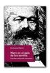 Marx en el país de los Soviets