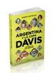 Argentina y la Copa Davis