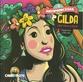 Gilda