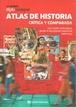 Atlas de historia critica y comparada