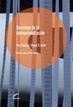Sociología de la internacionalización