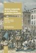 Historia comparada de las literaturas argentina y brasileña (Tomo III)