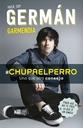 Tapa del libro #CHUPAELPERRO CHUPA EL PERRO CHUPAELPERRO