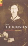 Poems (Emily Dickinson)