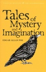 Tales Of Mistery And Imagination