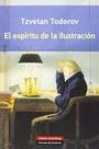 El espíritu de la ilustración-