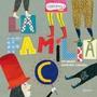 La Familia C (Editorial Kalandraka - ColeccióN Libros para SoñAr)