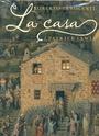 La Casa (Editorial Kalandraka)