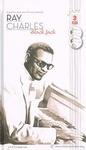 Ray Charles (Libro + 2 CDs)