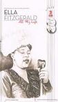 Ella Fitzgerald (Libro + 2 CDs)