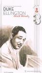 Duke Ellington (Libro + 2 CDs)