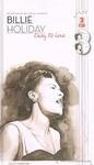 Billie Holiday (Libro + 2 CDs)