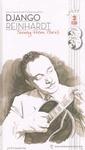 Django Reinhardt (Libro + 2 CDs)