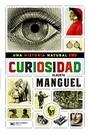 Una historia de la curiosidad