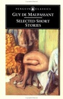 Selected Short Stories (Maupassant)