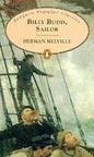 Billy Budd Sailor - Penguin Popular Classics