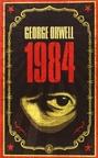 Nineteen Eighty-Four (Editorial Penguin)