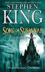 The Dark Tower Volume Vi: Song Of Susannah