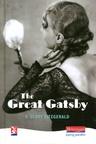 Great Gatsby (Editorial Heinemann)