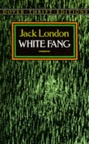 White Fang - Unabridged