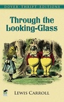Through The Looking Glass - Unabridged