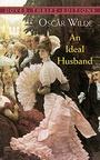 An Ideal Husband - Unabridged
