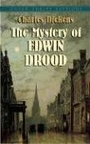 Mystery Of Edwin Drood, The