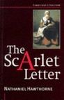 Scarlet Letter - Cambridge Literature