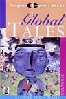 Global Tales-Stories From Many Cultures