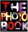 Photo Book, The