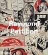 Raymond Pettibon (Contemporary Artists)