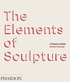 The elements of Sculpture