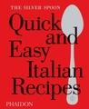 Quick and easy Italian recipes