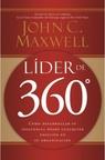 Lider de 360º - como Desarrollar su Influencia desde Cualqui