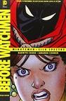Before Watchmen (Volume I)